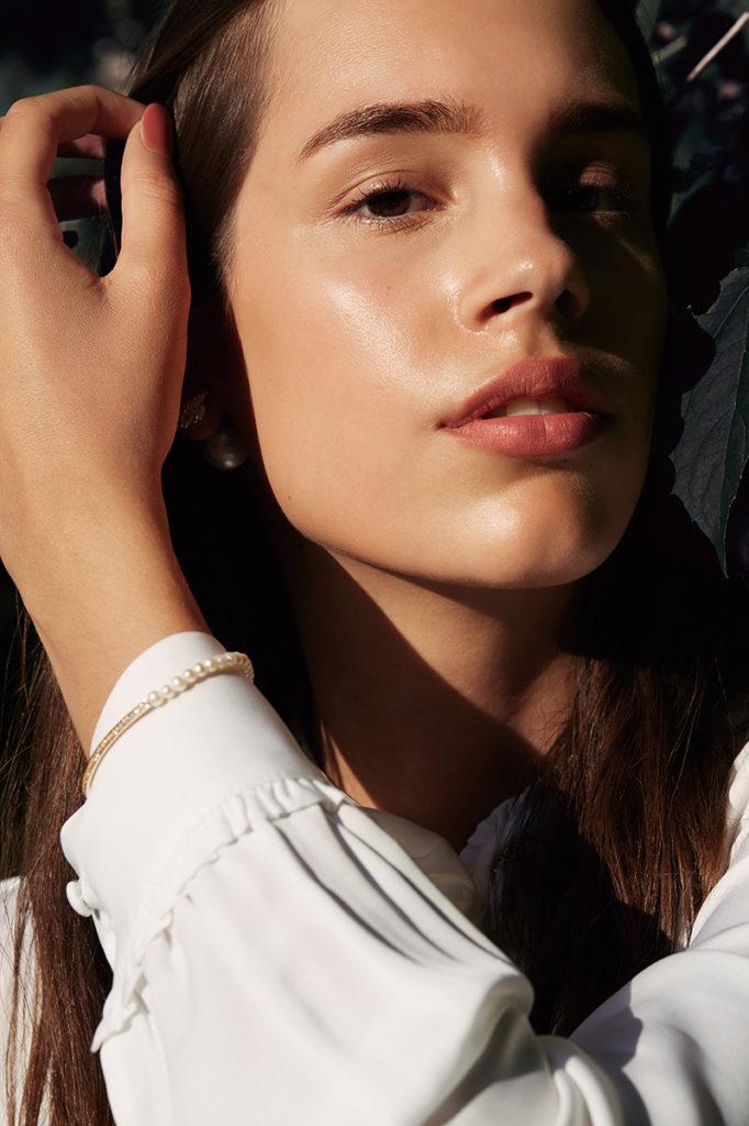 Golden Hour | Studio Le Claire